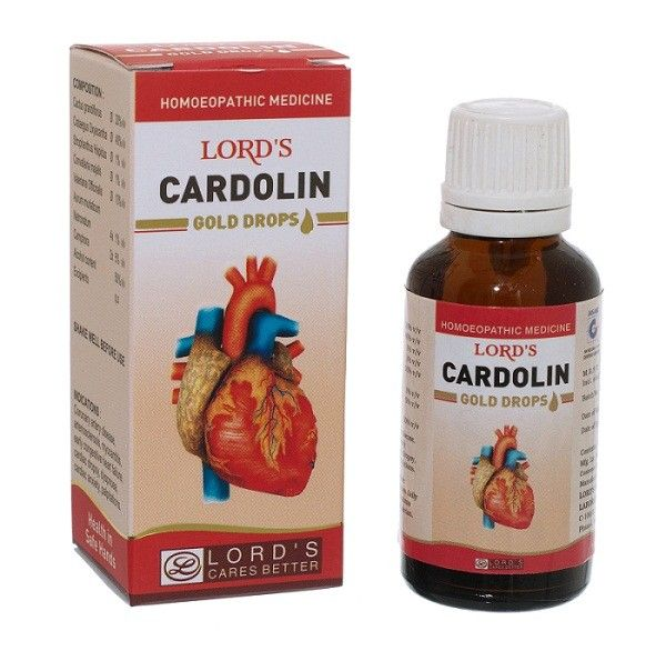 Cardolin Gold drops | Homeopathic Medicine Online | lordshomoeopathic.com Cardolin Gold drops provides the homoeopathic way to Cardio Protection. It works in cases of Coronary Artery Disease, Arteriosclerosis,For More Info:- https://goo.gl/u1cVTz  Homeopathic Medicines Online Buy Homeopathic Medicines Online Buy Homeopathy Medicines Online Homeopathic Medicine Online Buy Homeopathic Medicine Online