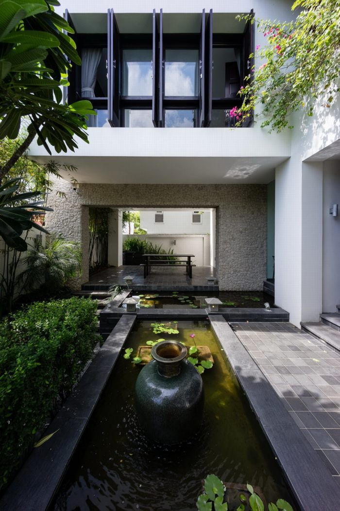93 best Home inside images on Pinterest Home ideas, My house and - cout extension maison 20m2