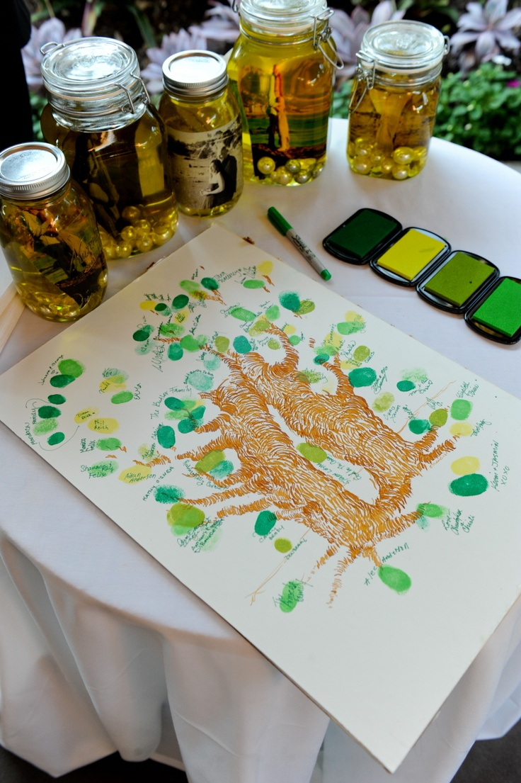 best images about guest book on pinterest creative signs