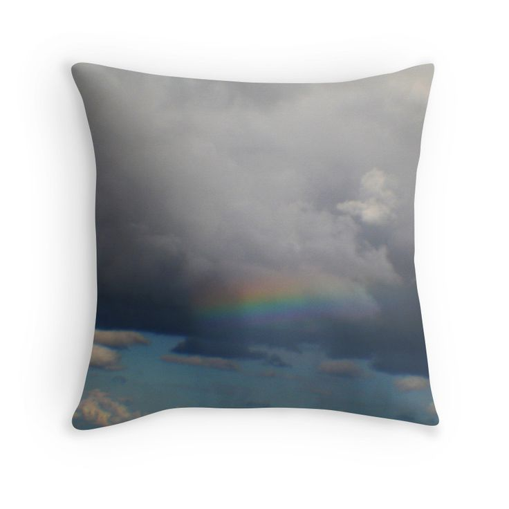 Rainbow ~ Seeker