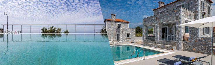 www.prolat.gr. #Patiti_tsimentokonia #ΠατητηΤσιμεντοκονια #χαλαζιακοψηφιδωτο #quartzmosaic #LavaPlaster #Design #Realaxing #uniquehomes #mani#architecture