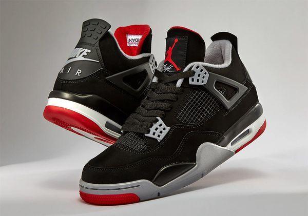 Nike air jordan retro, Sneakers