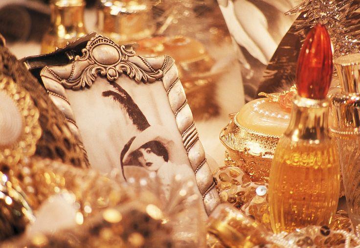 6 tijdloze parfums die altijd populair zullen zijn