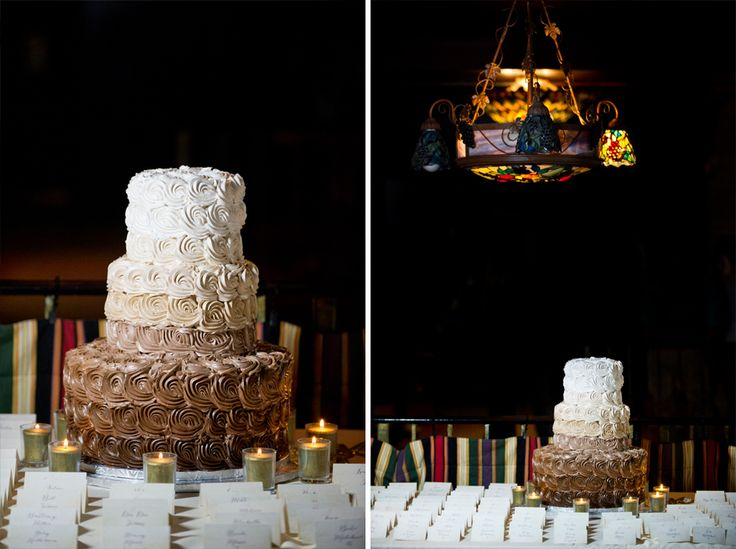 17 Best 1000 images about Awesome Milwaukee Wedding Cakes on Pinterest