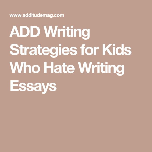 essay writing hate Sample of hate speech essay (you can also order custom written hate speech essay.