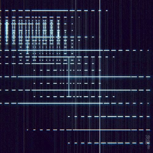 Mathematics The New Black - A Gallery of Amazing GIFs - Techno Station