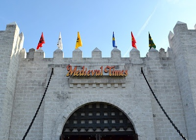 Longtime dinner attraction Medieval Times is running a Florida-resident discount good through Nov. 1. Tickets are $ for adults ($ for age 12 and younger). The regular prices are $