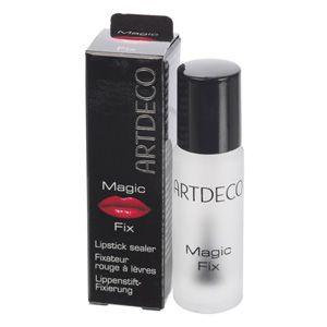 ARTDECO Magic Fix Lipstick Sealer | Make-Up | BeautyBay.com