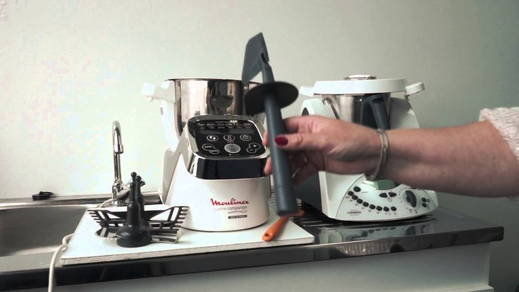 1000 images about recipes cuisine companion moulinex on