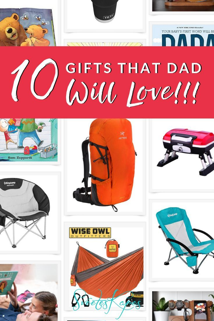 Top 10 Unique Father S Day Gifts Celebration Ideas Gifts For