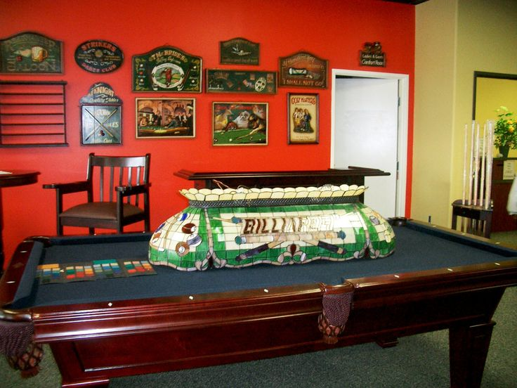 Best Furniture Images On Pinterest Pool Tables Pool Table