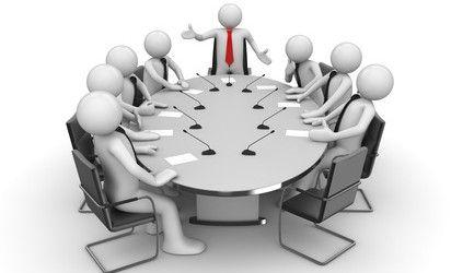 Commission de réforme : composition et fonctionnement - MARIE-THÉRÈSE GIORGIO - Dans la fonction publique, qu'il s'agisse de la fonction publique d'Etat, la fonction publique hospitalière ou la fonction publique territoriale, l'avis de la commission de réforme est souvent sollicité, pour les accidents de service, les maladies professionnelles, les mises à la retraite pour invalidité, etc. C'est le comité médical départemental qui peut siéger en formation de commission de réforme [...]