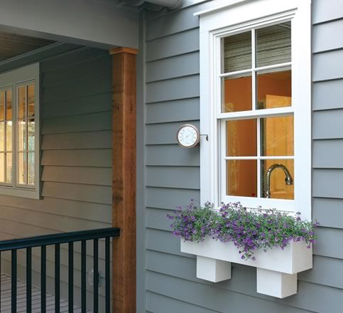 17 best images about james hardie siding on pinterest for Alternatives to hardiplank siding