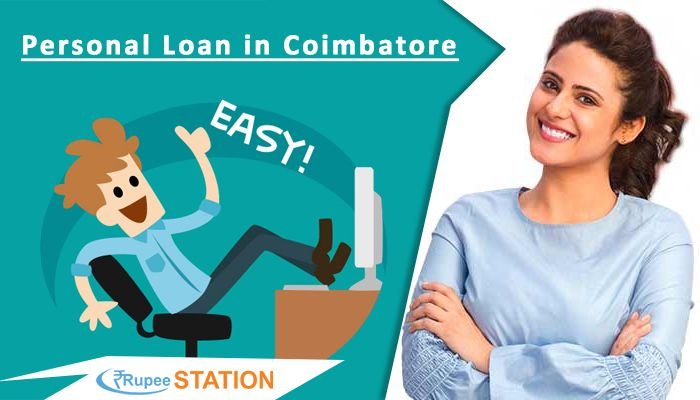 Apply For Private Finance Personalloanincoimbatore Rupeestation Is Known As Best Personal Loan Providers In Coimbatore At Personal Loans Private Finance Loan