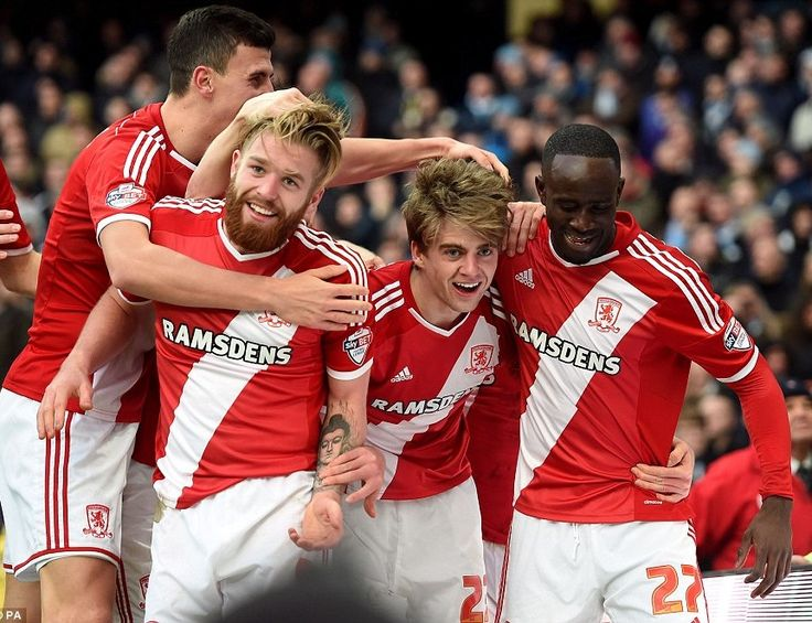 Our Rotherham Utd v Middlesbrough betting preview for today's match! #football #championship #betting   #sports #soccer #rufc #mfc #checkitout #pinterest