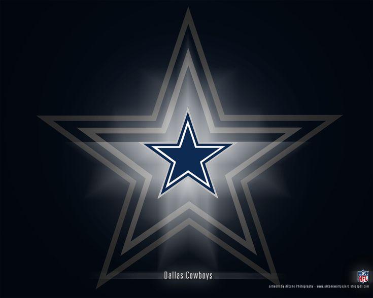 dallas cowboys pics   Cowboys To See The Playoffs
