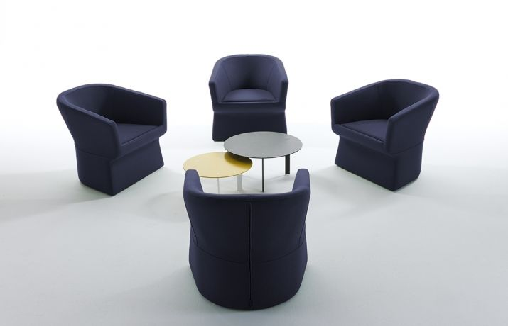 Fedele sedie ~ Fedele by victor carrasco perfect for hotel rooms lobbies and