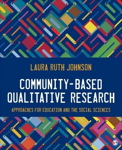 Best 25 qualitative research design ideas on pinterest community based qualitative research approaches for education and the social sciences fandeluxe Choice Image