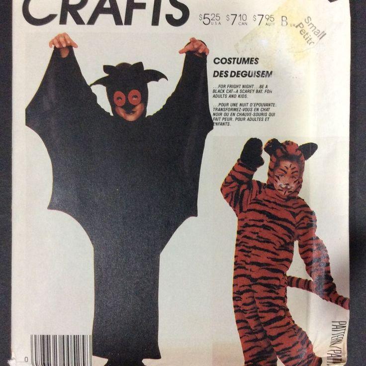 Ebay Cat S Fabulous Finds