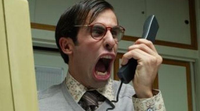 Le démarchage téléphonique est un fléau. Dès que votre numéro est dans leur fichier, c'est mission impossible pour vous en débarrasser. En attendant l'application de la Loi Hamon, voici 6 astuces efficaces