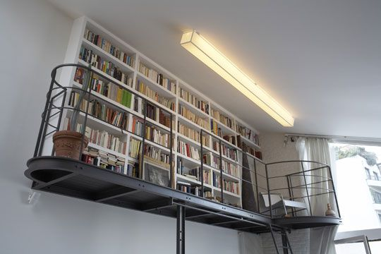 suspended-library.jpeg (540×360)