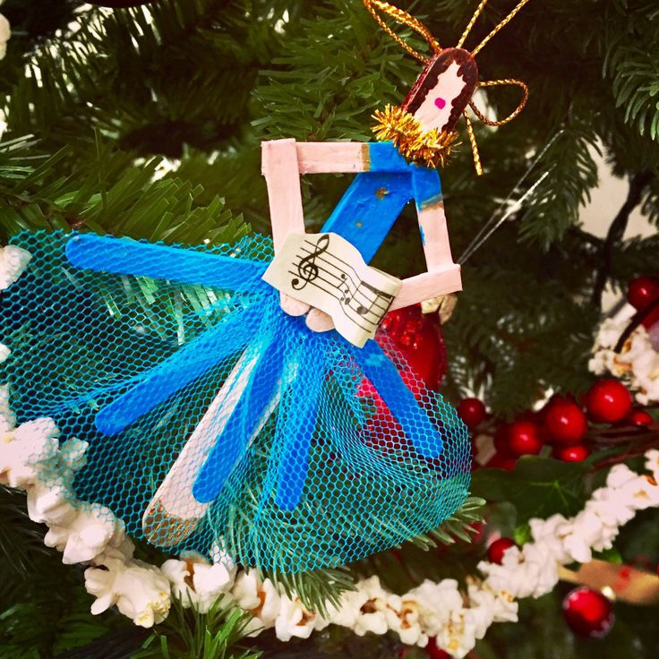 #Christmas #Navidad #Kids #Diy