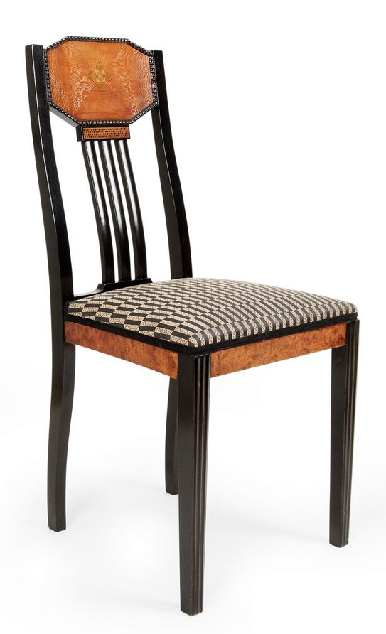637 Best Images About Meubel On Pinterest Art Deco Furniture Deco Furniture And Art Deco Sofa