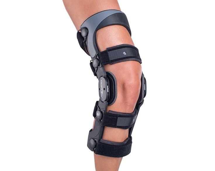 19 Best Arthritis Knee Braces Images On Pinterest