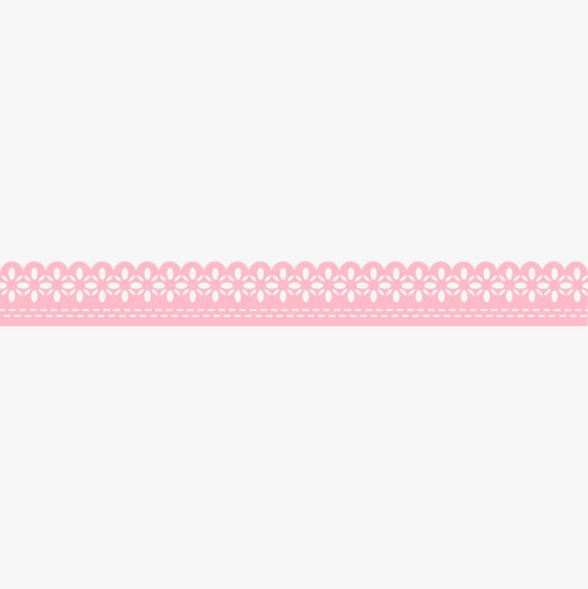 Traditional Pink Stripe Pattern Pink Traditional Stripes Stripe Pattern Png Transparent Clipart Image And Psd File For Free Download Stripes Pattern Clip Art Texture Photography