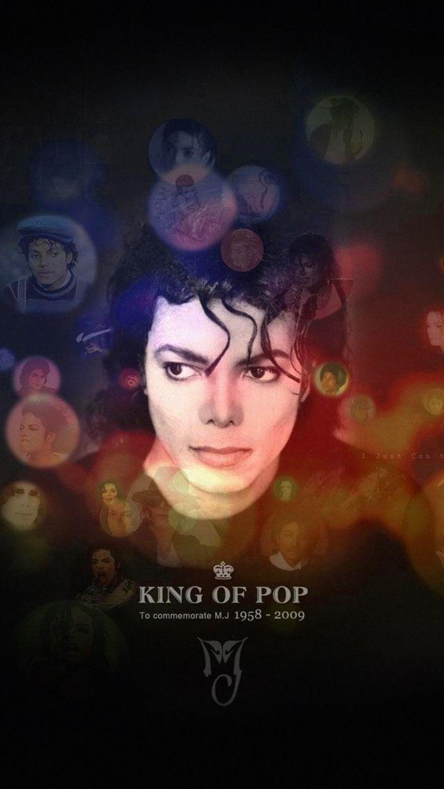 Download Free Hd Wallpaper From Above Link Michaeljackson Kingofpop Singer Music Legend Michael Jackson Art Michael Jackson Wallpaper Michael Jackson