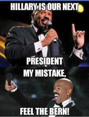 abfe1ec51bb88b5784ac73b356b7a635 primary election cool stuff 56 best steve harvey images on pinterest steve harvey, hilarious,Steve Harvey Meme Oscars