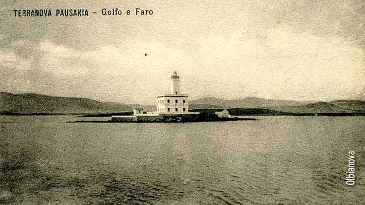 Faro01.jpg (950×534)