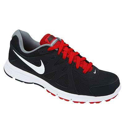 Nike Free 5.0 Para Mujer Zapatos Para Correr - Fa150
