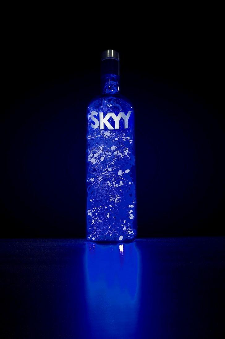 Vodka Wallpaper 4k Iphone Ideas Vodka Vodka Brands Vodka Liquor
