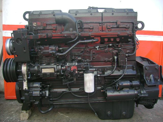 biggest cummins truck engine site:pinterest.com - 1000+ images about Diesel engines on Pinterest at products ...