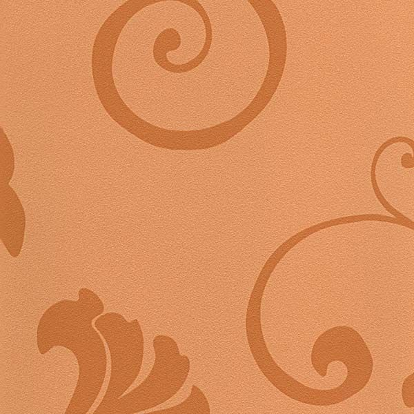 GAL-5124-G | Oranges | Levey Wallcovering and Interior Finishes: click to enlarge