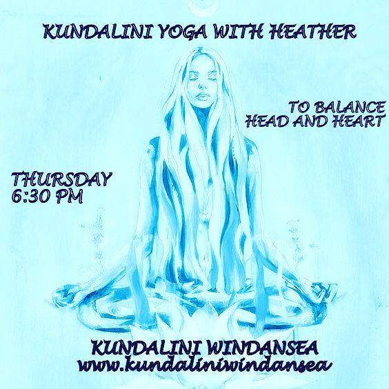 Sea you tonight! I'm raffling off a summer poncho after class! #kundalini #kundaliniyoga #kundaliniwindansea #balance #yoga #lajolla #yogafashion #meditation #manifest @kundalini_windansea @antoinnettecm #lajollalocals #sandiegoconnection #sdlocals - posted by Heather C. Sweeney  https://www.instagram.com/heathercsweeney. See more post on La Jolla at http://LaJollaLocals.com