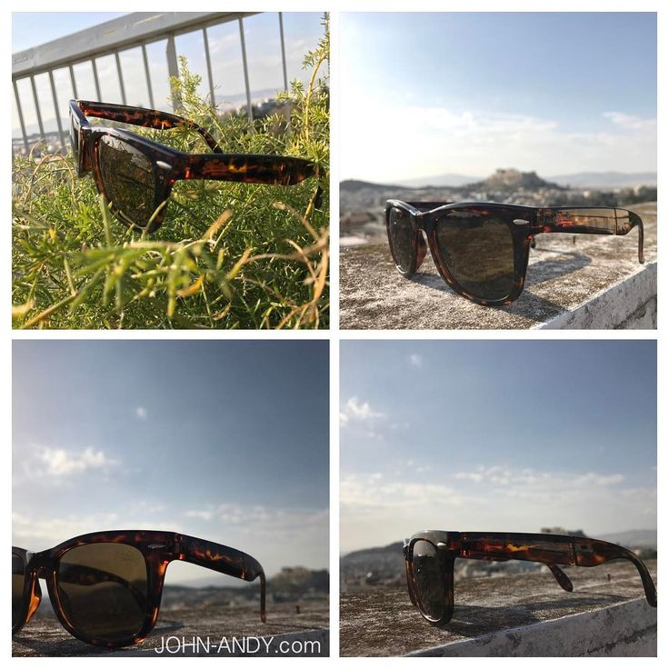 #johnandy #superdry #sunglasses #instaphoto #instamood #athens #greece #parthenon #00302109703888  https://www.john-andy.com/gr/sunglasses/superdry.html?limit=all