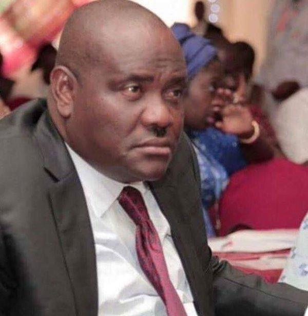BREAKING NEWS!! Tribunal Sacks Wike Orders INEC Nigeria To Conduct Fresh Election #RiversTribunal