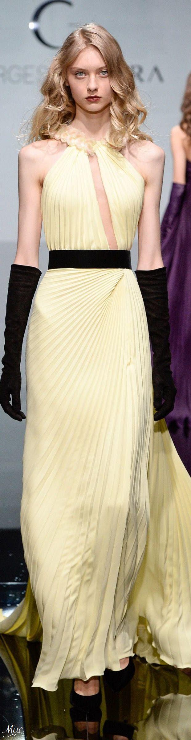 best a nice dress images on pinterest