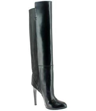 Stivali Cnc Stivali tacco alto 7N5A02 Donna - SP-647032F - Prezzo: € 204