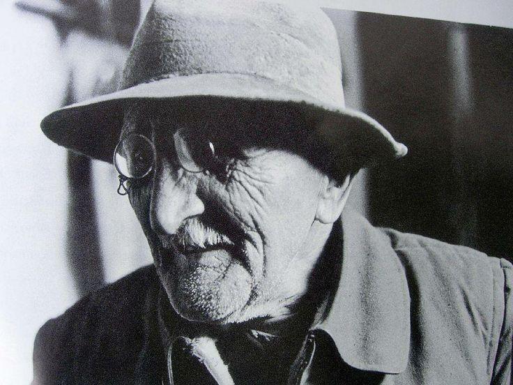 Josef Váchal.