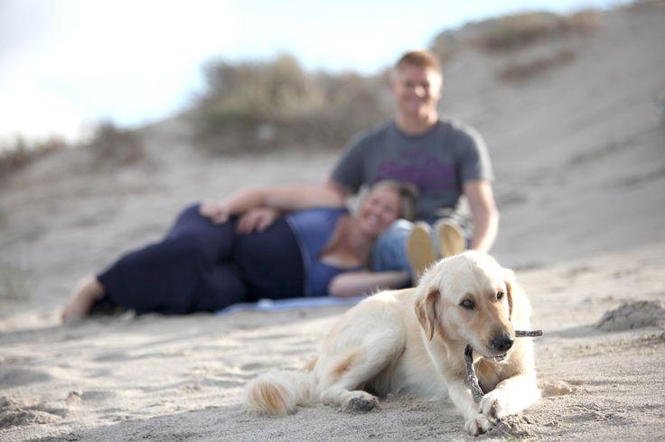 #houtbay #beach #morning photoshoot