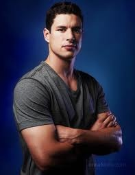 I don't care what people say... Sidney Crosby is amazing