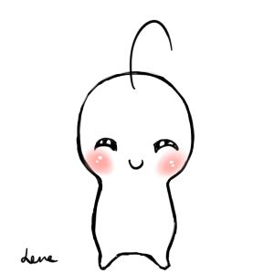so cute *.*