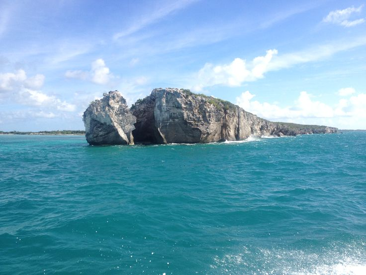 13 best images about turks and caicos boating and fishing for Turks and caicos fishing