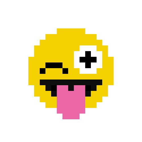 Emoji Gif Tumblr - Google Search