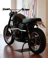 motos de los años 50 - Buscar con Google