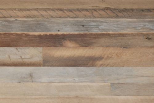 27 Best Images About Reclaimed Old Wood Flooring And Wall