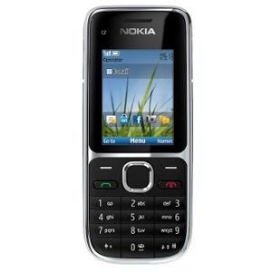 For buy #NokiaC2-01 visit Refurbphone this is the best site for Mobile Phones here you can get good discount on you product for more information visit at:- www.refurb-phone.com/